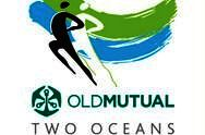 Maratonul Old Mutual Two Oceans