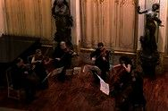 Estate Musicale Chigiana