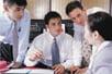 Onderhandelingsvaardigheden opdoen in privé lessen