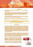 A.B.LE Spanish (PDF)