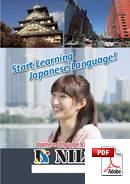 Japani & kulttuuri NILS (PDF)