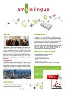 CILS amalelingue (PDF)