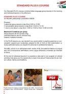 Стандартна и бизнес комбинирана група ABC (PDF)
