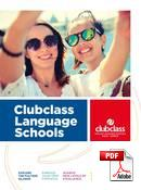 Cambridge First Clubclass (PDF)