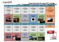 Adolescentes y Niños (<18) Langue Onze Toulouse (PDF)