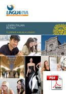 Italiaans & Koken  Linguaviva (PDF)