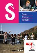 Za mlađe (<18 godina) Swan Training Institute (PDF)