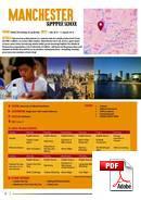 Junior Kursus (6-18 år) NCG - New College Group (PDF)