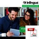 Inlingua (PDF)
