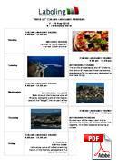 シニアコース(50歳以上) Laboling (PDF)