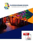 Spanish for Doctors & Nurses Plateros Spanish School (PDF)