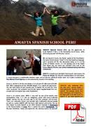 Senior (50 plus) Amauta Spanish School (PDF)