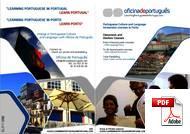 Yhdistetty: ryhmä + yksilö Oficina de Portugues (PDF)