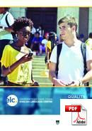 Cambridge Advanced Certificate UCT English Language Centre (PDF)