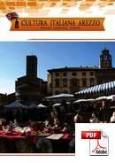 Večernji Cultura Italiana Arezzo (PDF)