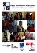 Biznis - skupiny Oxford International Study Centre (PDF)