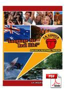 IELTS La Lingua Language School (PDF)