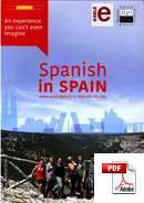 Minigrupp (max 6 studenter) Oui & Yes - Centro de Idiomas (PDF)
