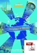 Junior Kursus (6-18 år) Stafford House International Junior Centre (PDF)