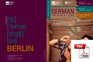 Juniori (alle 18 vuotta) GLS - German Language School (PDF)