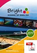 IELTS Bright School of English (PDF)