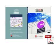 Sakitama International Academy (PDF)