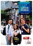 Lexis English (PDF)