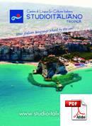 Villa Dante Studio Italiano (PDF)