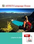 IELTS Annes Language House (PDF)