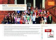 Juniorský (<18 rokov) KKCL (PDF)