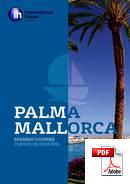 Combinat: Grup + Individuals Palma Language School (PDF)