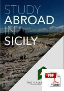 The Italian Academy (PDF)