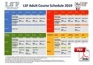 DELF/DALF LSF (PDF)