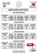 DELF / DALF LSF (PDF)