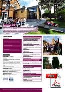 Juniorský (<18 rokov) Kings (PDF)