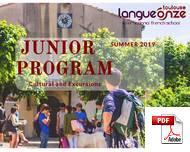 Junior (<18 tahun) Langue Onze Toulouse (PDF)