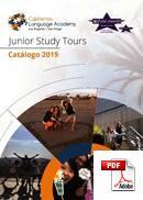 Junior (<18 tahun) California Language Academy (PDF)