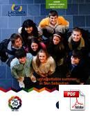 西班牙语和冲浪 San Sebastián Escuela Internacional (PDF)