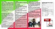 CILS Ciao Italia (PDF)