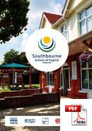 ジュニアコース(18歳未満) Southbourne School of English (PDF)