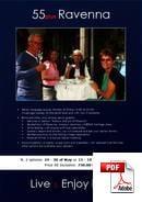 Senior (50 plus) Scuola Palazzo Malvisi (PDF)