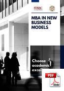 CA Institute (PDF)