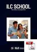 איטלקית ויינות ILC School (PDF)