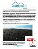 Spanish & Volunteering Monterrico Adventure (PDF)
