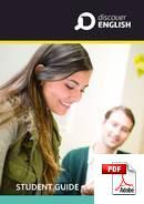 Preparação Acadêmica / Pathway Discover English (PDF)
