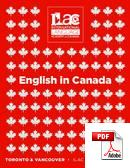 Cambridge - pokročilý ILAC - International Language Academy of Canada (PDF)