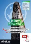 Pathway / Akademska priprema Kings (PDF)