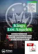 アカデミック準備コース / Pathway Kings (PDF)
