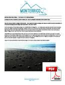 Hiszpański & Wolontariat  Monterrico Adventure (PDF)