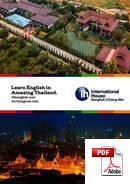 International House (PDF)